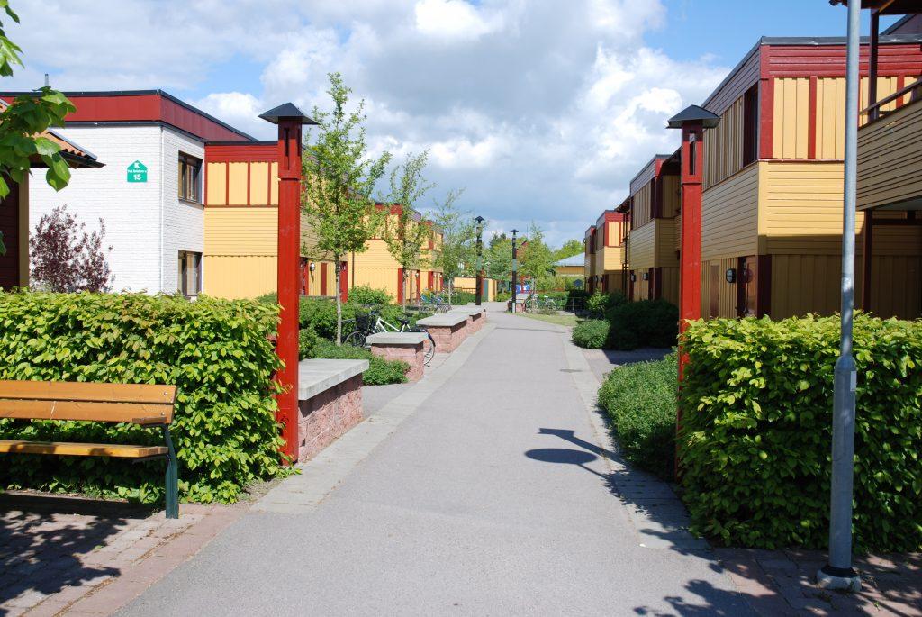 Norrliden